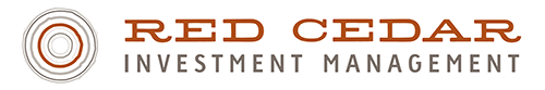 Red Cedar Investment Management